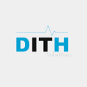 DITH Solutions