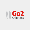 Go2 Solutions